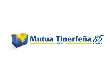 4-MUTUATINERFENA